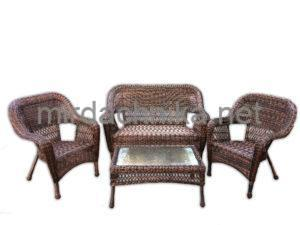 Мэдисон(Medison) terrace set