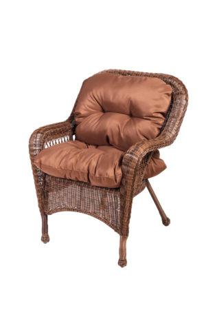 Комплект мебели Мэдисон (Medison) 2 дивана+2 кресла + стол