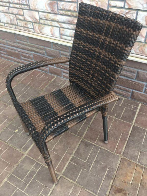 Кресло Сантос (Мир дачника)